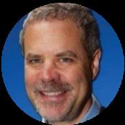 David H. Brett. MBA